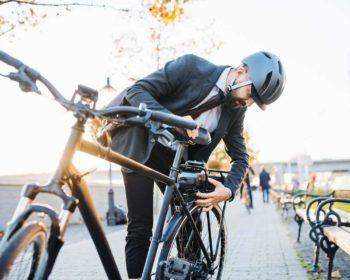 mobilità urbana green