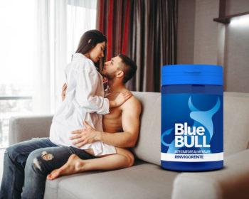 blue bull integratore per erezioni migliori