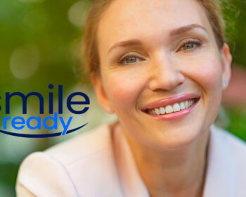smile ready copertura dentale