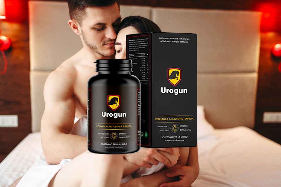 Urogun